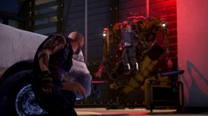 unleash-your-inner-wolf-in-the-werewolf-the-apocalypse-earthblood-ps5-and-ps4-gamescom-trailer