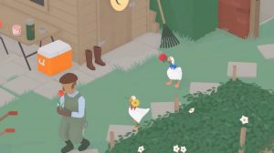 untitled-goose-game-is-getting-a-multiplayer-update-in-september