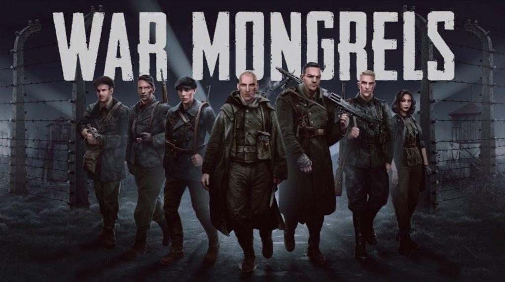 war-mongrels-ps5-ps4-news-reviews-videos