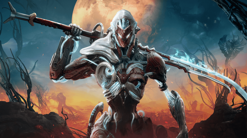 warframe-heart-of-deimos-update-dated-for-august-extended-gameplay-demo-revealed