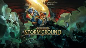 warhammer-age-of-sigmar-storm-ground-ps4-news-reviews-videos