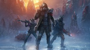 wasteland3-ps4-review