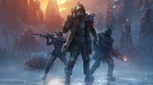 where-is-our-wasteland-3-ps4-review