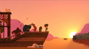 wholesome-adventure-spiritfarer-is-out-now-on-ps4