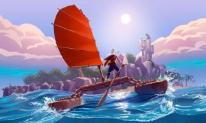 windbound-ps4-preview