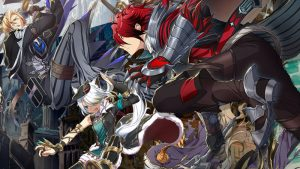 ys-ix-monstrum-nox-ps4-release-dated-for-february-combat-showcased-in-new-trailer