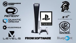 10 Studios Sony Should Buy To Counter Microsoft's Buyout of ZeniMax