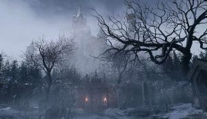 3d-audio-was-made-for-horror-games-says-resident-evil-8-ps5-producer