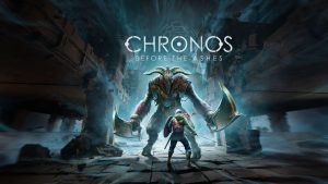 Chronos-before-the-ashes-ps4-news-reviews-videos