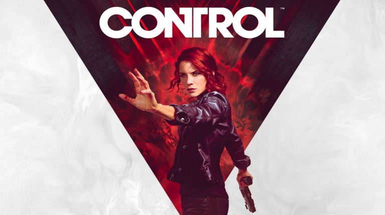 Control's PS4 owners get - then lose - Ultimate Edition granting next-gen upgrade