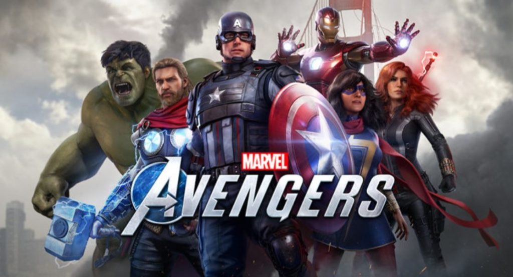 Marvels-Avengers-ps4-review