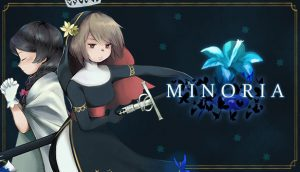 Minoria-ps4-review
