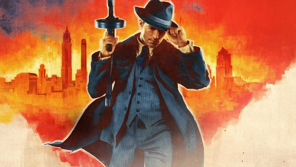 PS4 Games Coming This Week September 21 – September 28
