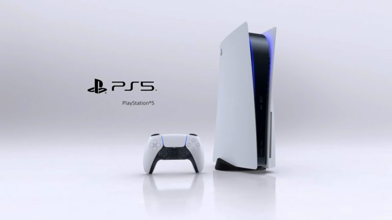 playstation-5-pre-orders-go-live-at-antonline-tomorrow-in-the-us