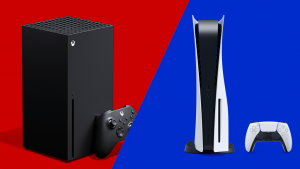 PS5 vs Xbox Series X/S - Exclusive Launch Games List