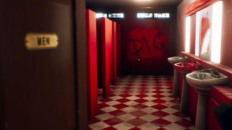Suicide-rachel-foster-ps4-review-bathroom