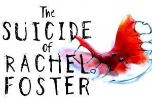 Suicide-rachel-foster-ps4-review-title