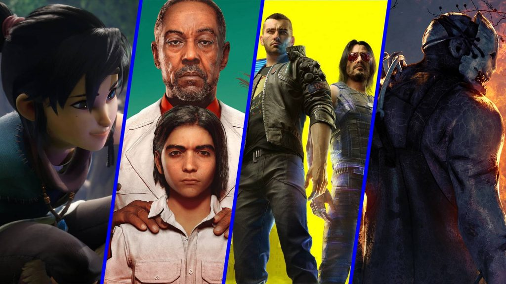 all-ps4-games-that-have-ps5-upgrades-guide