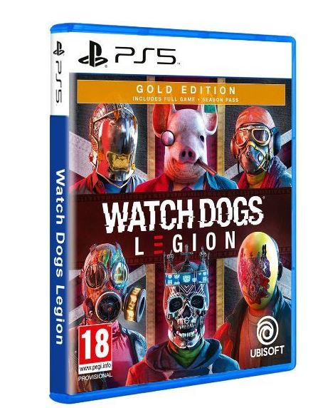 All Ps5 Box Art Every Ps5 Game Cover Playstation Universe