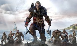 assassins-creed-valhallas-ps4-release-date-seemingly-moved-up-a-week