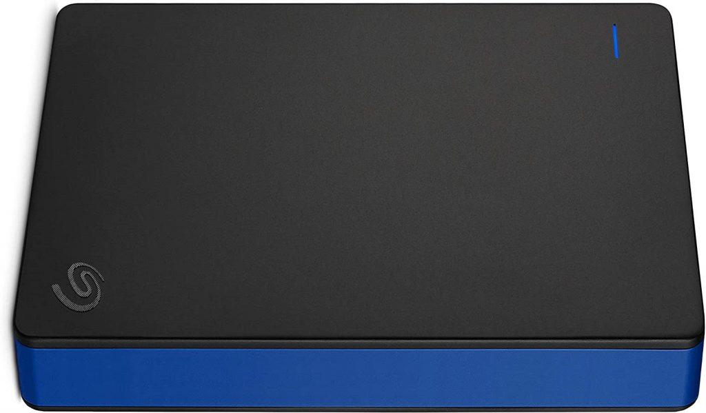 best external hard drive for ps5 1