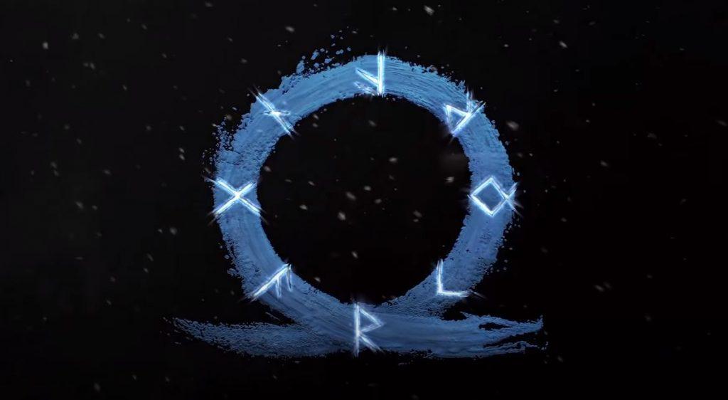 Best PS5 Exclusives God of War Ragnarok