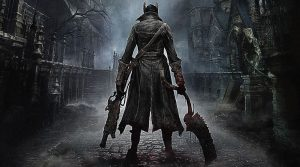 bloodborne-remaster-is-coming-and-will-have-extra-content
