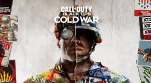 call-of-duty-black-ops-cold-war-ps4-alpha-will-be-playable-this-weekend