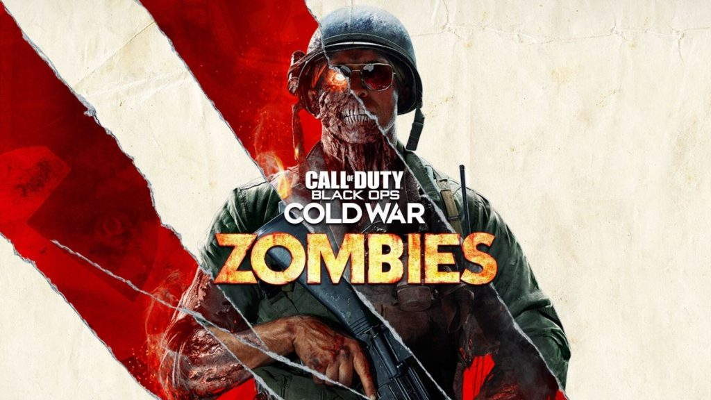call-of-duty-black-ops-cold-wars-zombies-reveal-will-take-place-on-wednesday