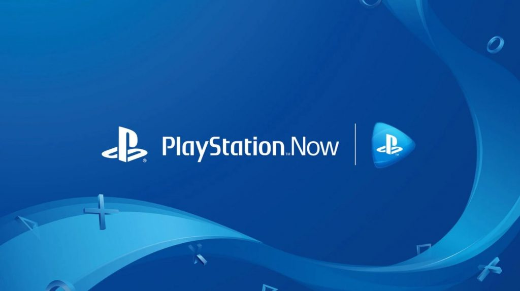 checkpoint-sony-need-to-market-ps-now-better-and-bundle-it-with-the-playstation-5-digital-edition-this-holiday