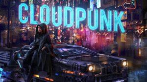 cloudpunk-ps4-news-reviews-videos