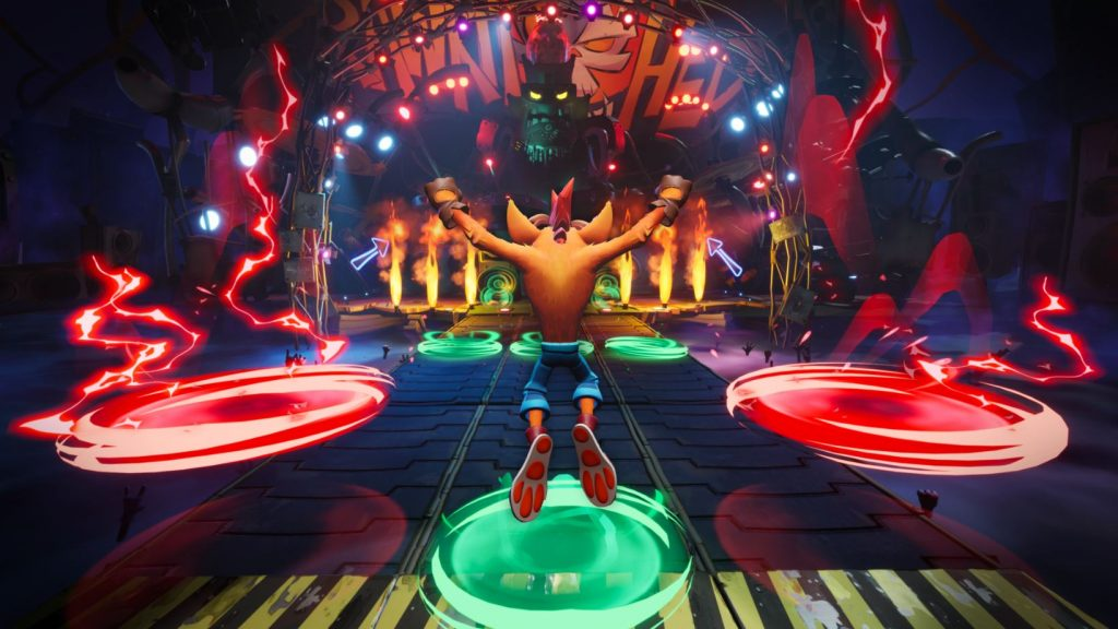 crash-bandicoot-4-its-about-time-continues-to-look-impressive-in-gameplay-launch-trailer