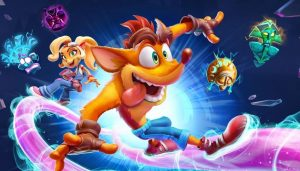 crash-bandicoot-4-its-about-time-ps4-preview