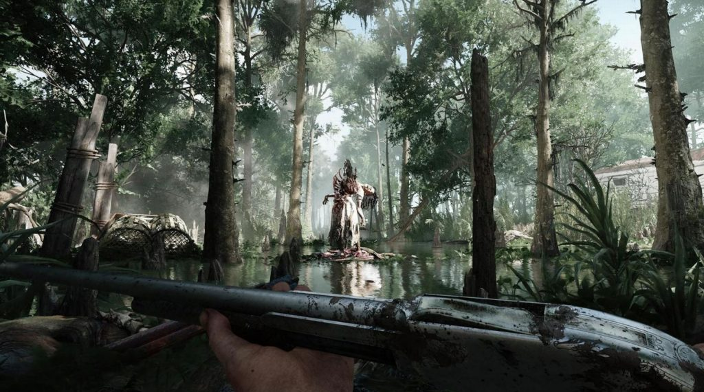 crytek-job-postings-suggest-unannounced-aaa-title-in-the-works-likely-a-fps-sandbox-game