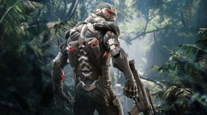 crytek-shows-off-crysis-remastereds-ps4-ray-tracing-in-new-trailer
