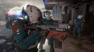 cyberpunk-2077-multiplayer-is-cd-projekt-reds-next-aaa-game-will-be-standalone-and-release-after-2021