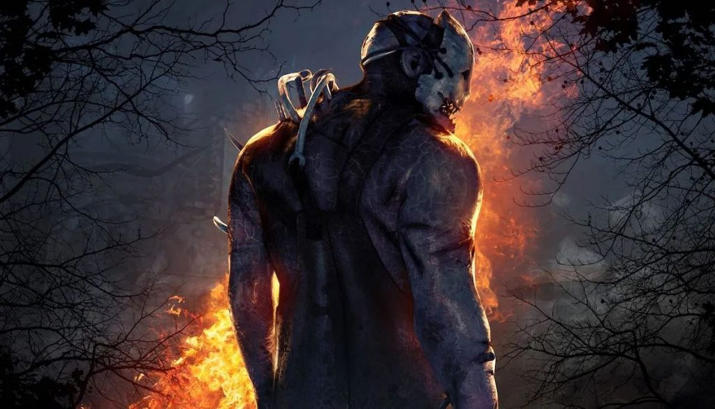 dead-by-daylight-is-coming-to-ps5-this-holiday-with-a-free-upgrade-and-graphical-overhaul-running-at-4k-60-fps
