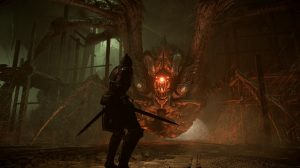 demons-souls-remake-on-ps5-reportedly-includes-the-reaper-scythe-as-a-pre-order-bonus