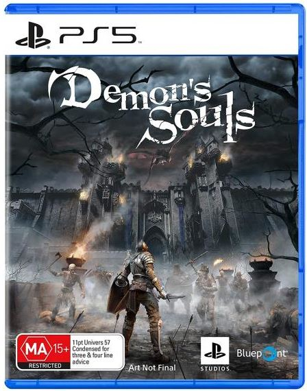demons-souls-remake-ps5-placeholder-box-art-revealed-two-new-screenshots-released-2