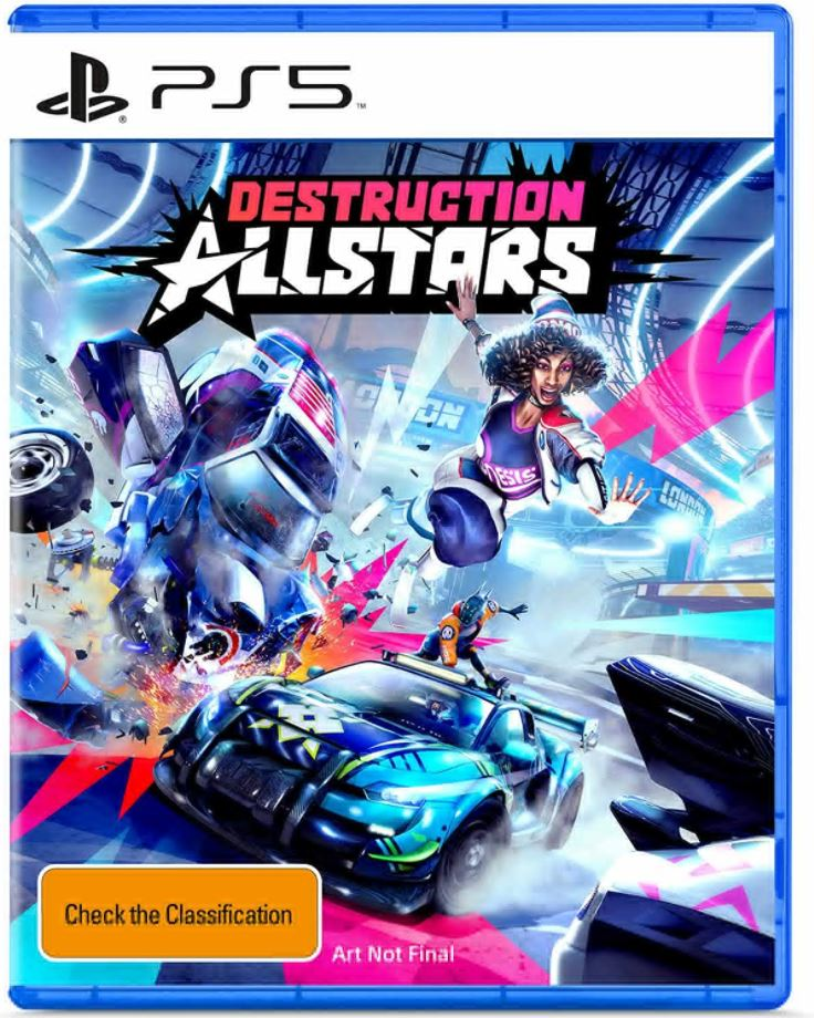 destruction-allstars-sackboy-returnal-and-gran-turismo-7-ps5-placeholder-boxart-emerges-from-amazon-1