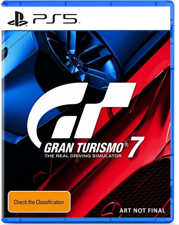 destruction-allstars-sackboy-returnal-and-gran-turismo-7-ps5-placeholder-boxart-emerges-from-amazon-2