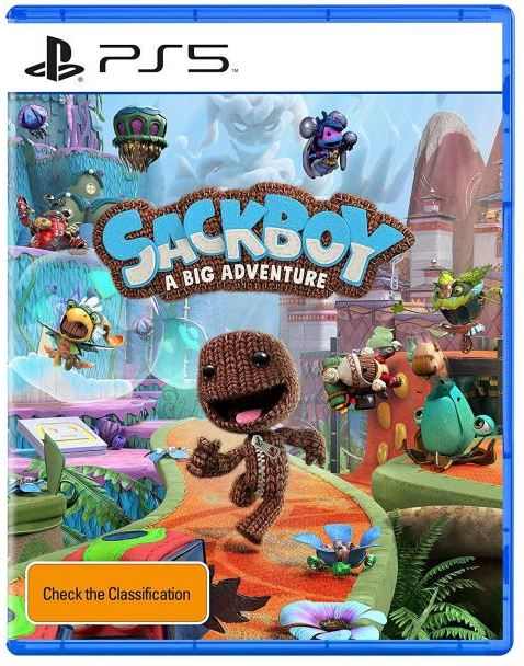 destruction-allstars-sackboy-returnal-and-gran-turismo-7-ps5-placeholder-boxart-emerges-from-amazon