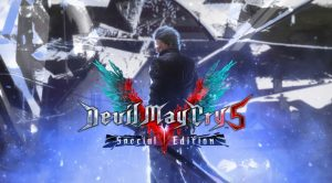 devil-may-cry-5-special-edition-ps5-news-reviews-videos