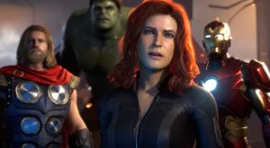 does-the-marvels-avengers-game-have-split-screen-local-co-op-multiplayer