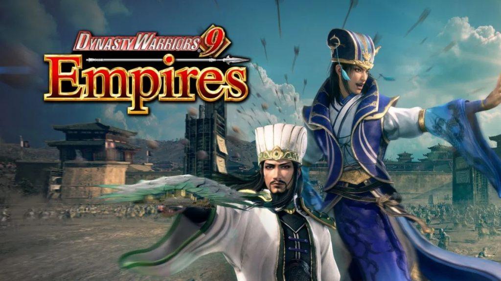 dynasty-warriors-9-empires-ps5-ps4