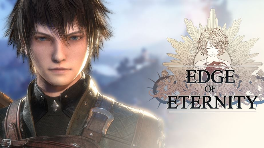 edge-of-eternity-ps4-news-reviews-videos