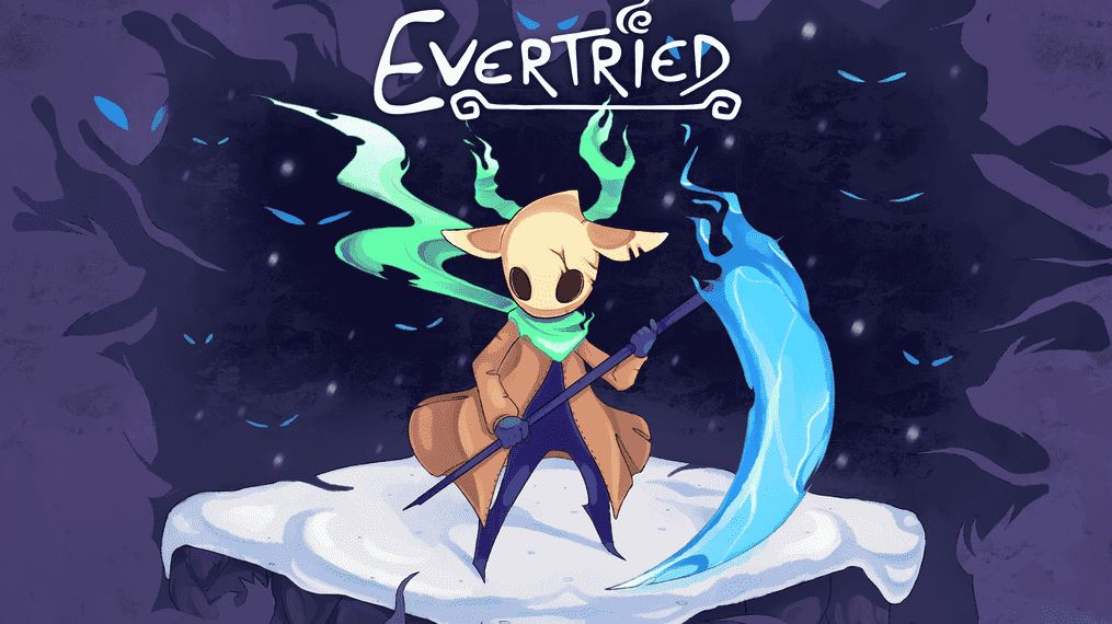 evertried-ps5-ps4-news-reviews-videos