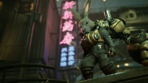 f-i-s-t-forged-in-shadow-torch-showcases-a-new-boss-and-level-in-latest-ps4-gameplay