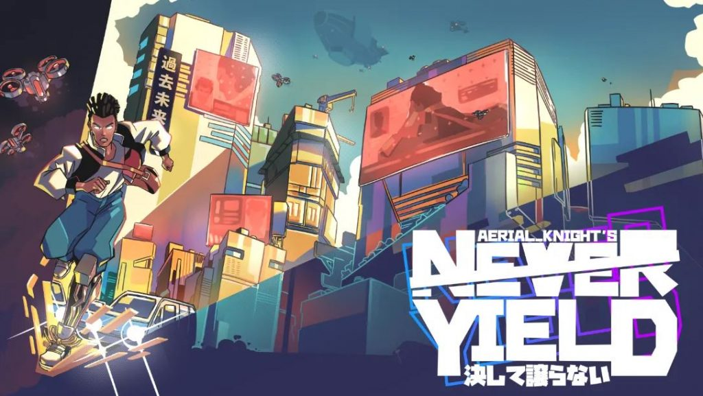 fast-paced-runner-aerial_knights-never-yield-comes-to-ps5-early-next-year