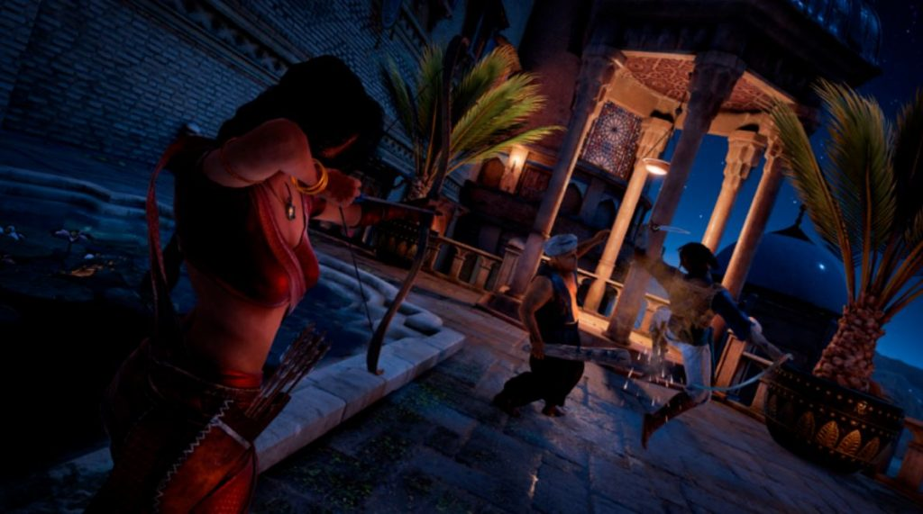 feast-your-eyes-on-the-first-prince-of-persia-the-sands-of-time-remake-screenshots-1